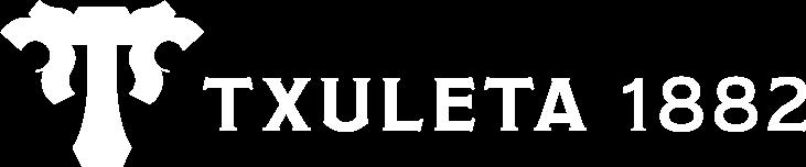 Txuleta 1882